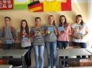 dzień niemiecki
