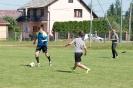 dzień_sportu__12