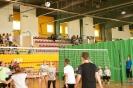 dzień_sportu__13