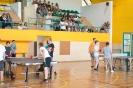 dzień_sportu__15