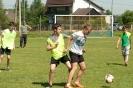 dzień_sportu__20