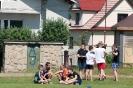 dzień_sportu__24