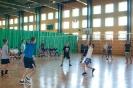 dzień_sportu__25