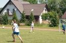 dzień_sportu__33
