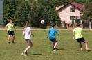 dzień_sportu__34