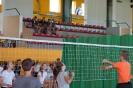 dzień_sportu__37
