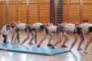 dzień_sportu__52