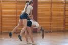 dzień_sportu__54