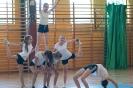 dzień_sportu__55