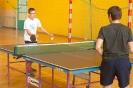 dzień_sportu__5