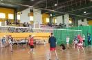 dzień_sportu__8