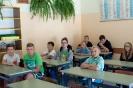spotkanie_integracyjne__16