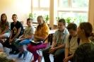 spotkanie_integracyjne__19