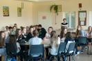 spotkanie_integracyjne__23