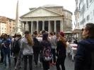 wycieczka_Włochy