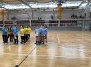 Powiatowe Igrzyska Młodzieży