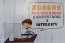 internet__4